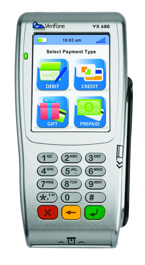 verifone_png